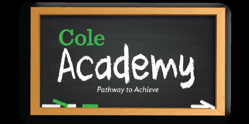 Cole Academy